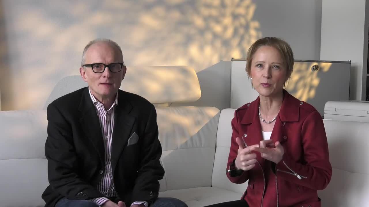 Erfolgreiche Videos im Digital Marketing für Unternehmen