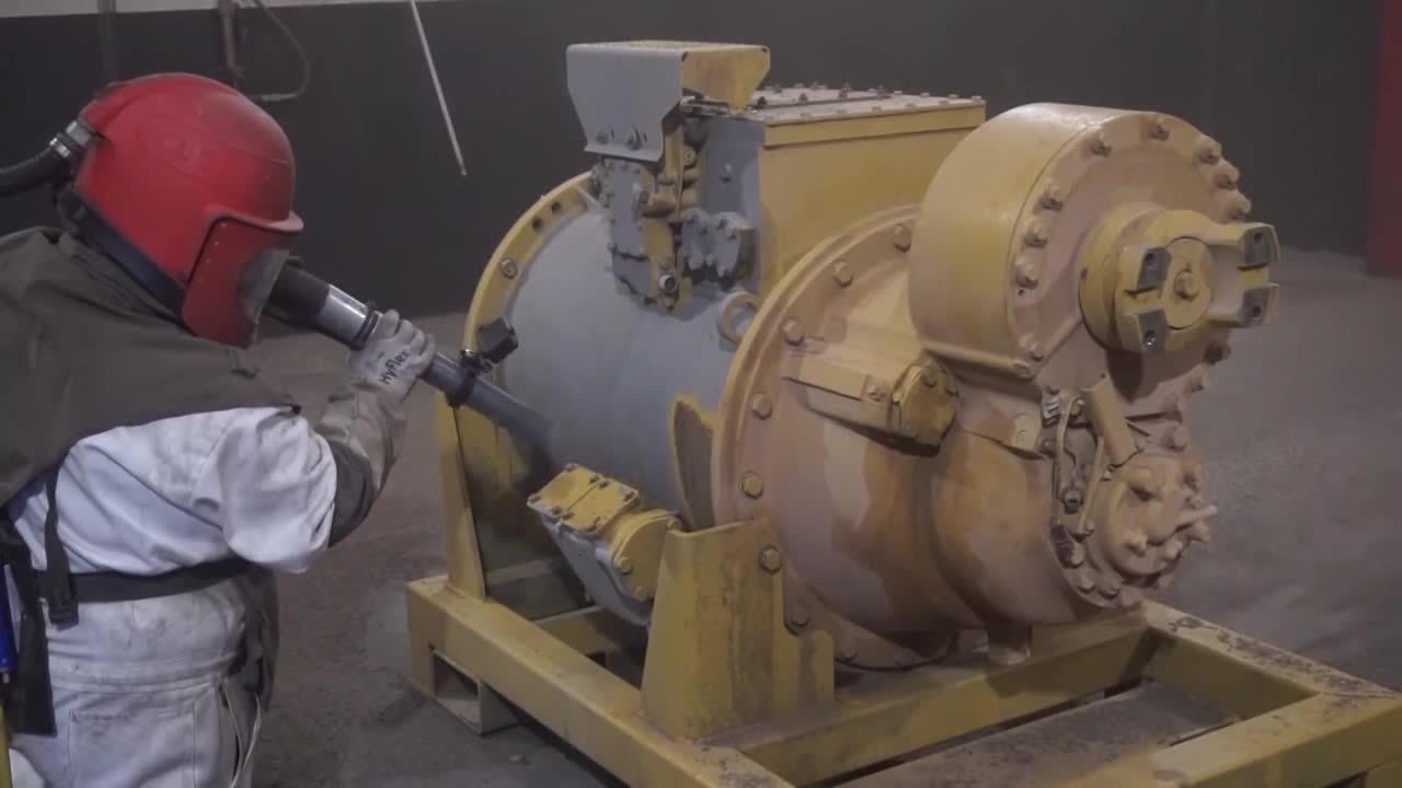 Sponge-Jet - General Industrial (FINAL)