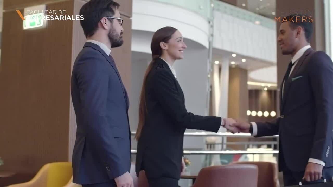 video posgrados