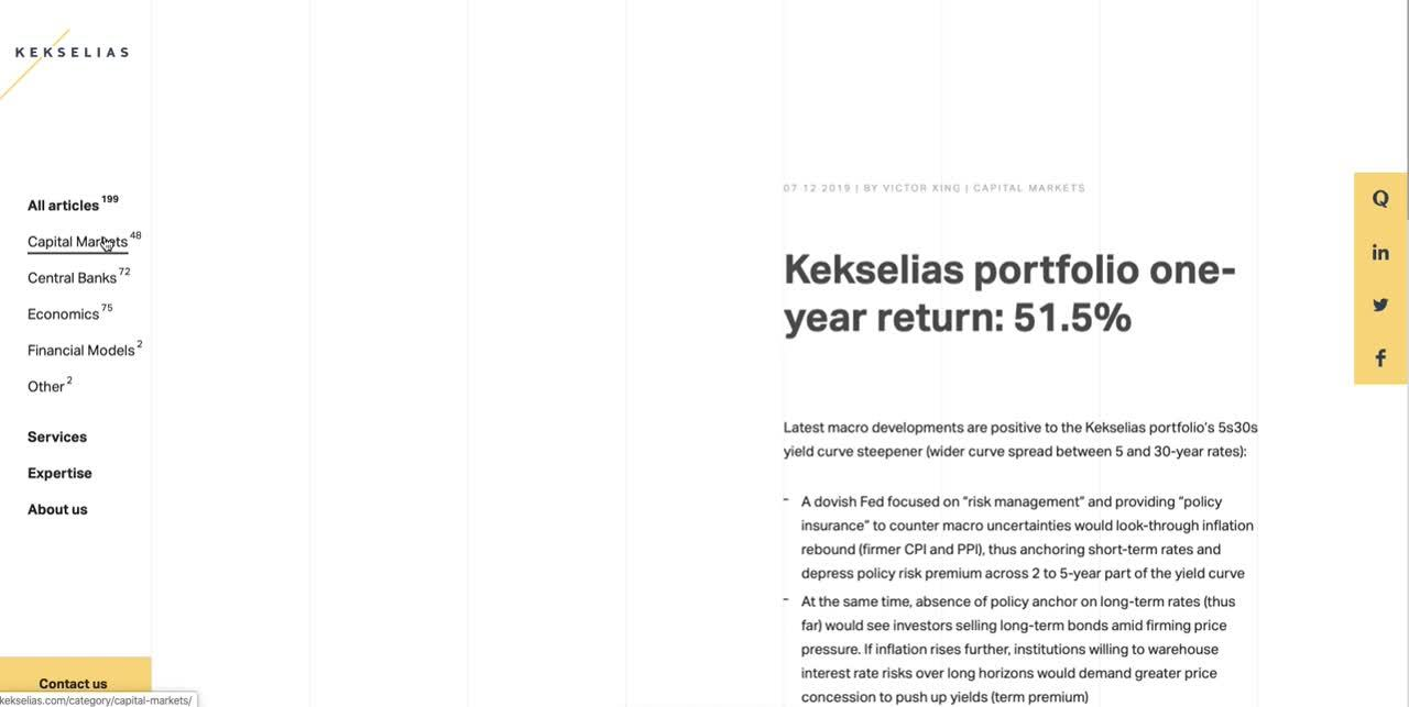 blog-post-trends-2020-video-kekselias