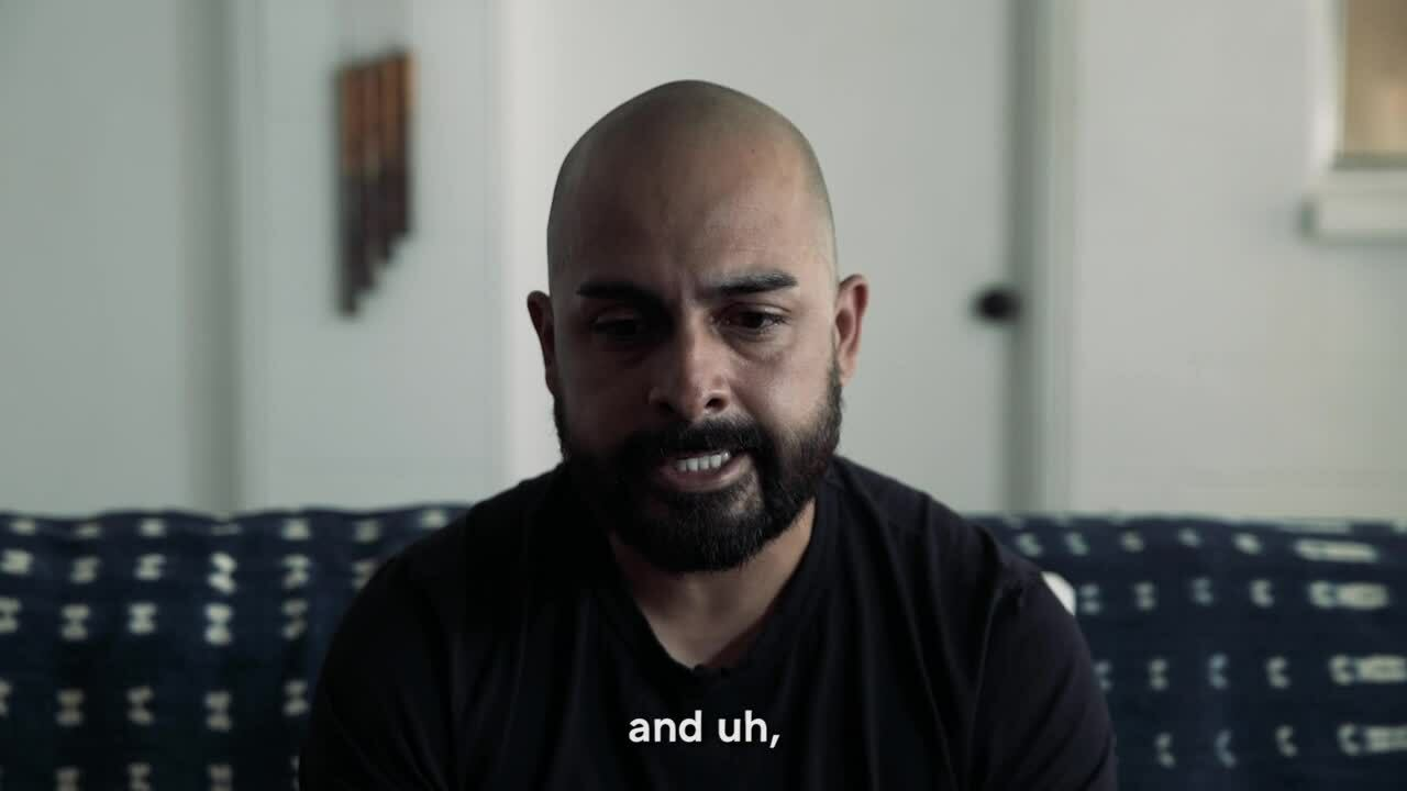 ABEL FINAL (w-subtitles)