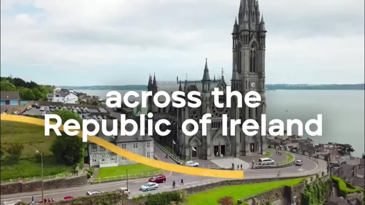 11540_SIL_Irish_Public_Health_System_FINAL-1