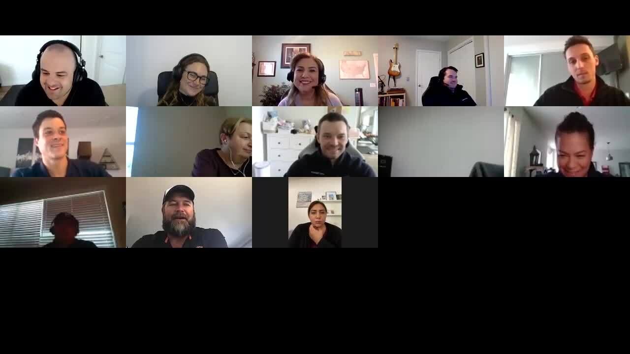 Safety Leadership Roundtable Q4 Full - Edited