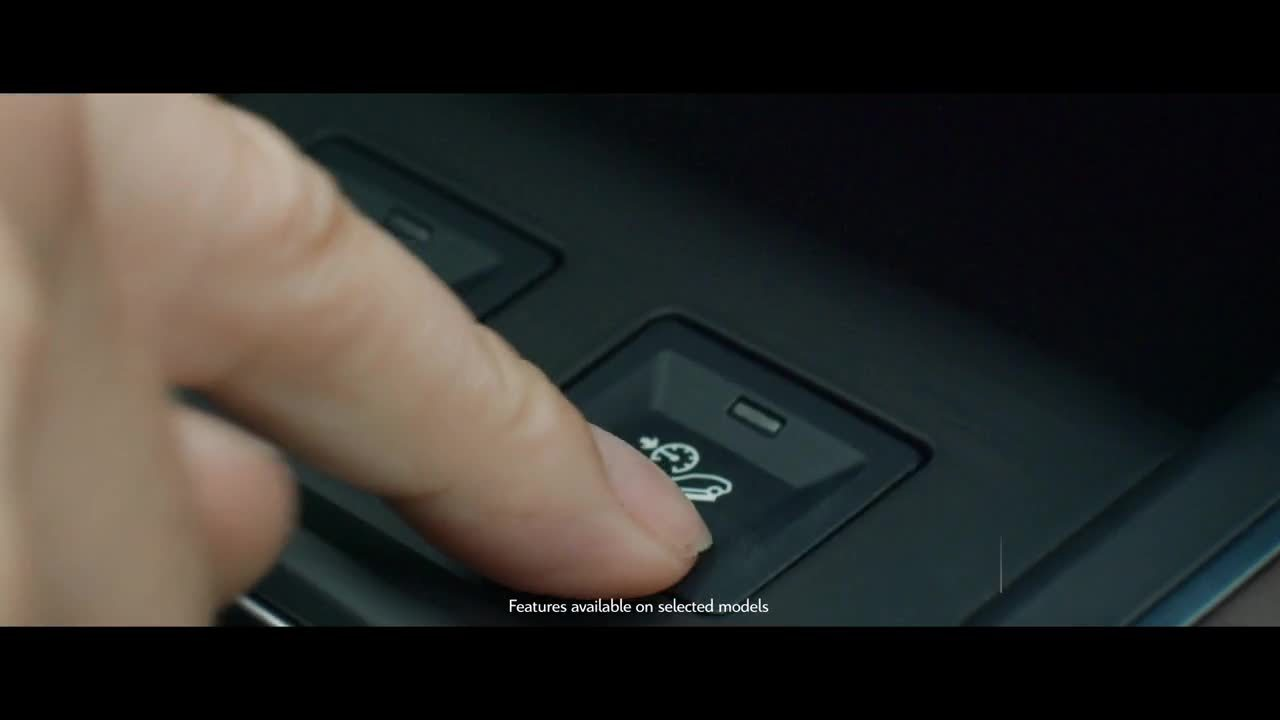 New_Citroën_C5_Aircross_SUV_Dealer_Video_Master_with_music_v4