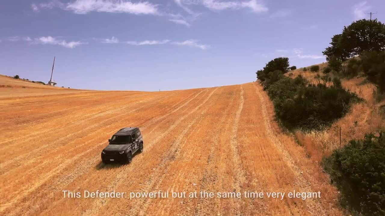Video Bal+ Def versione integrale con sottotitoli