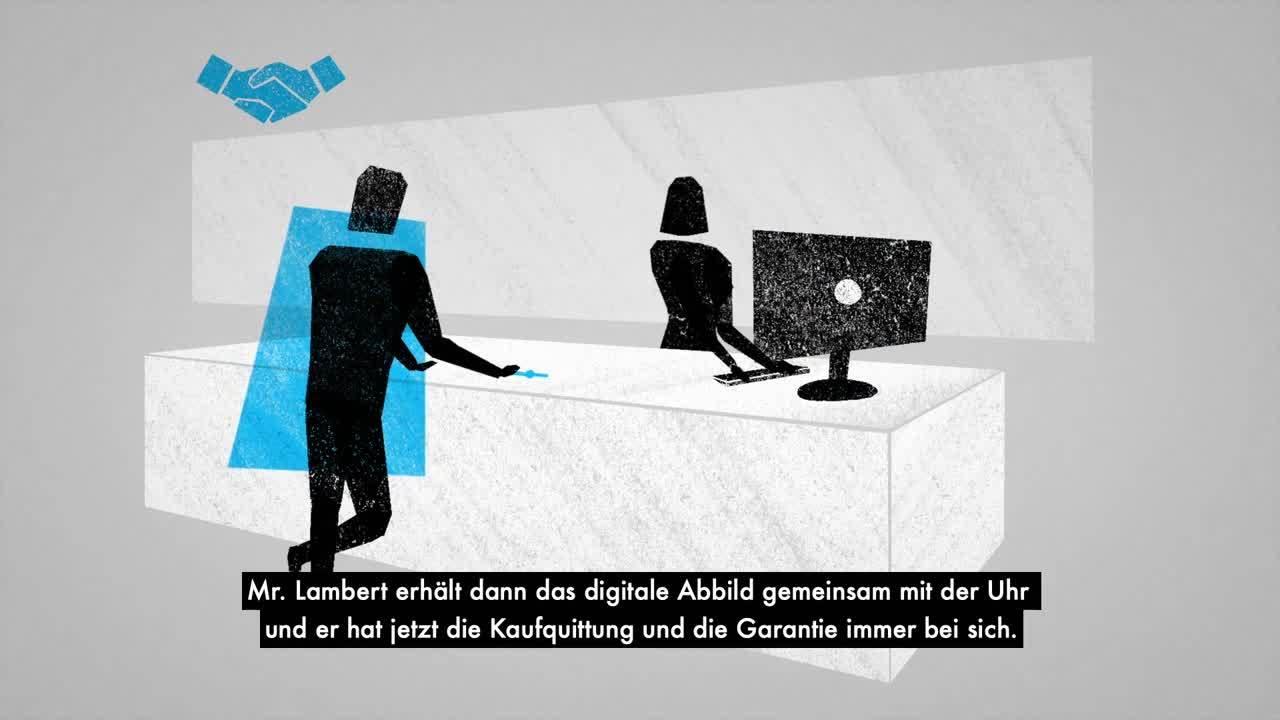 Adresta_Explainer_UT_DE