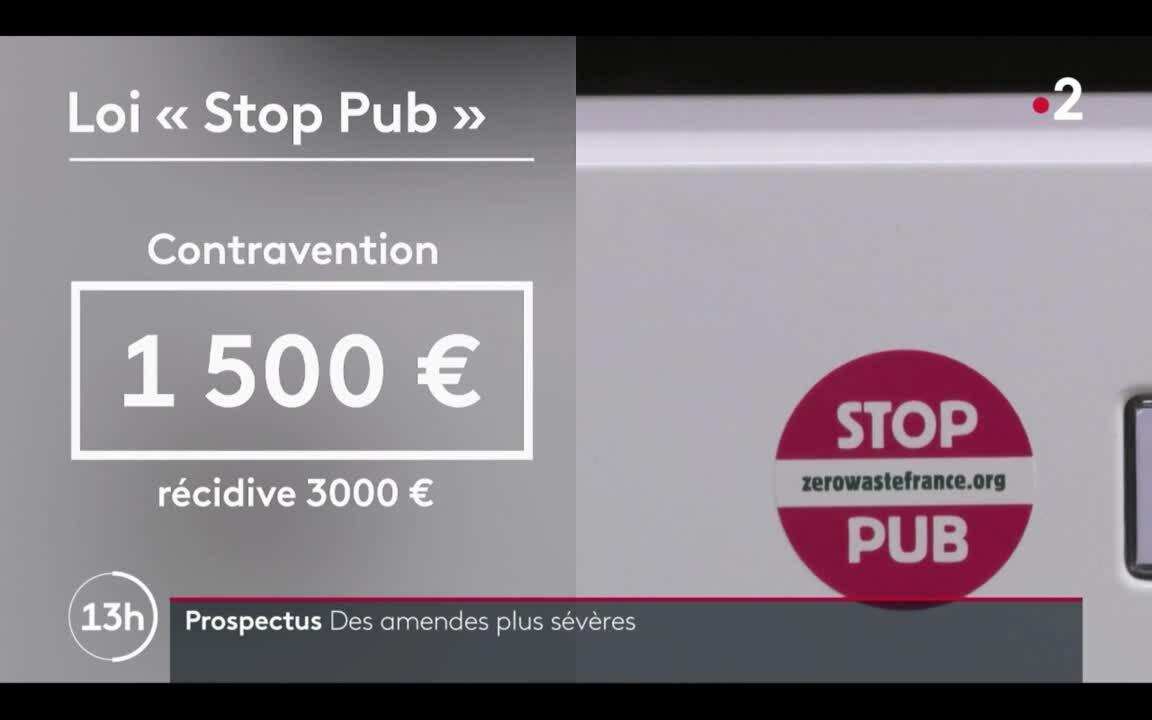 Bonial_reportage_stop_pub_F2