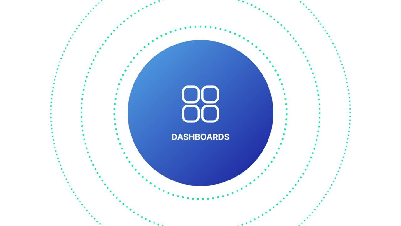 Clientshare-Web Demo_v1_7