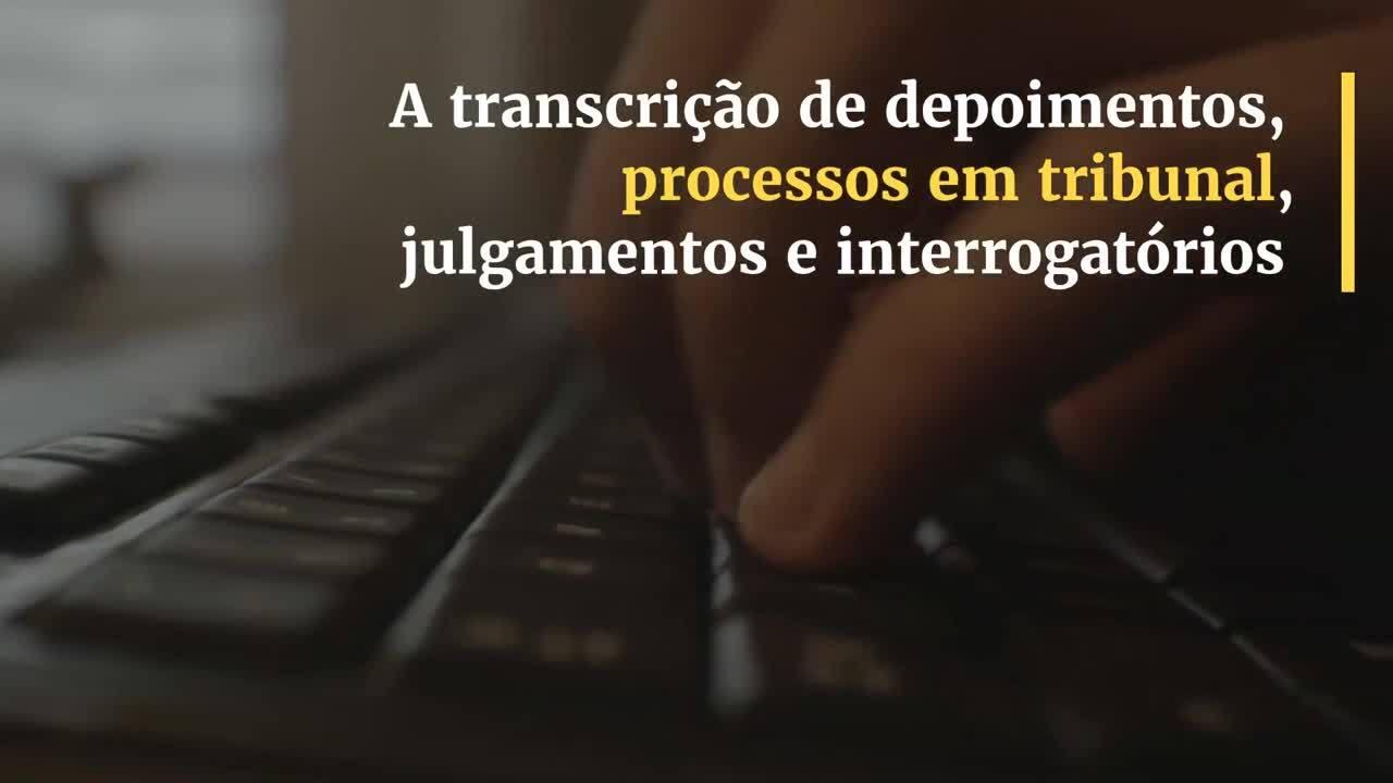 A_transcri_o_jur_dica_e_a_import_ncia_da (1)