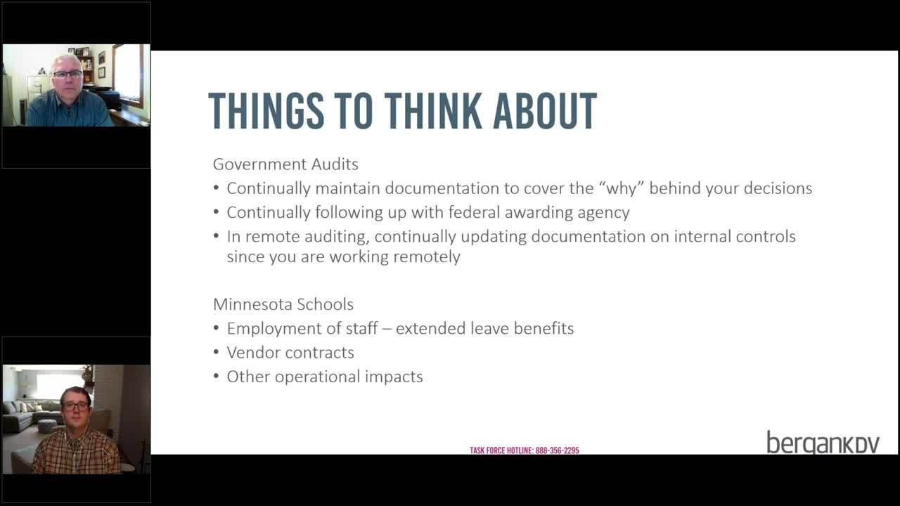 Government Industry -- Expert Panel Q&A  (1)