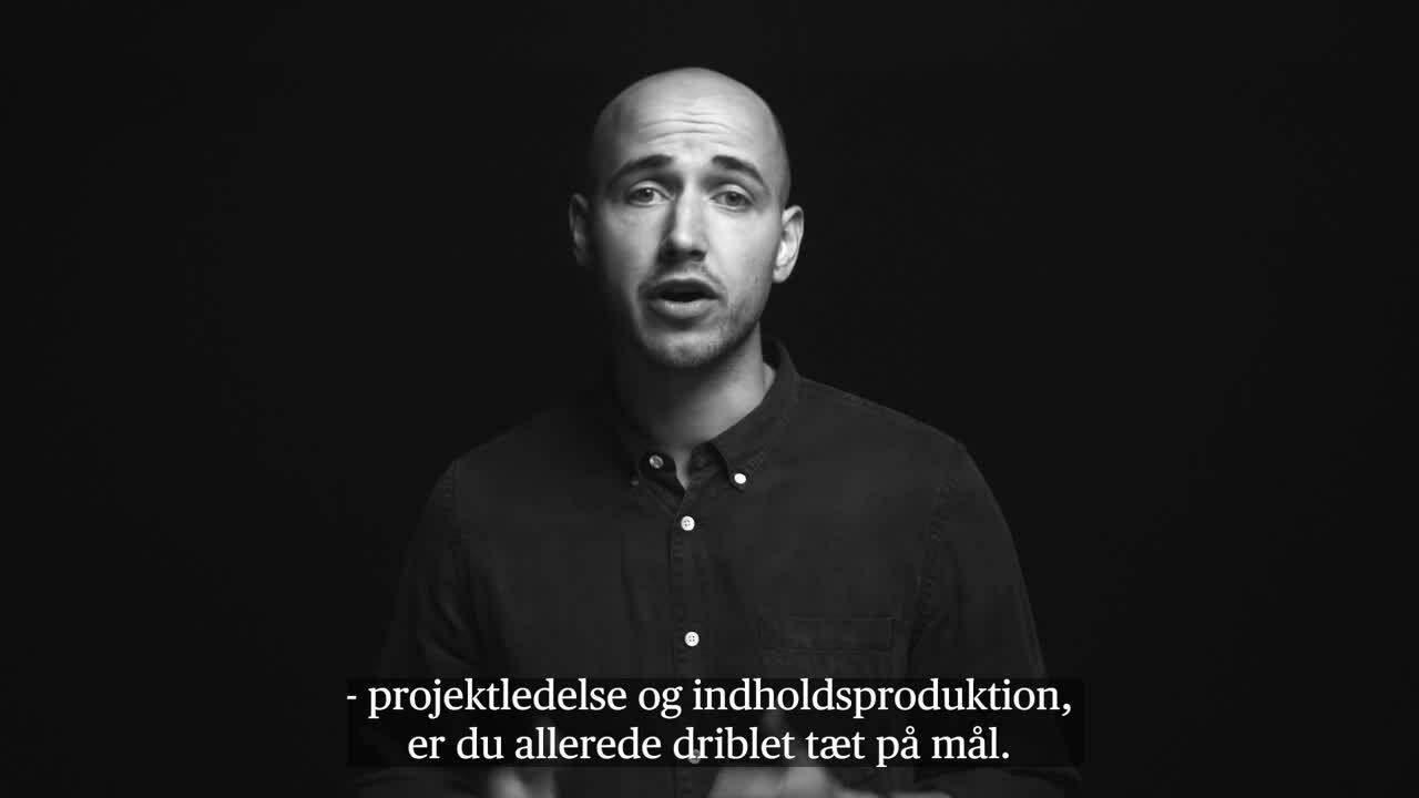 Kristian_FinalCut_Subs