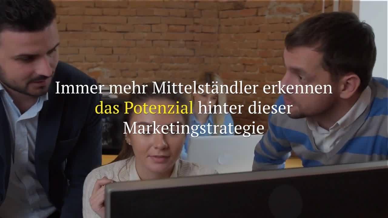 4-Video-Mittelstand-Heute-Vorteile-Content-Marketing-Mittelstand
