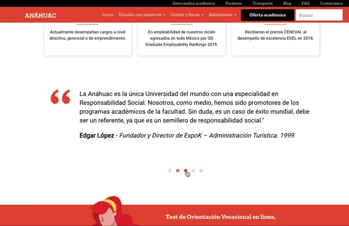 Testimonio_carrusel_anahauc_hint