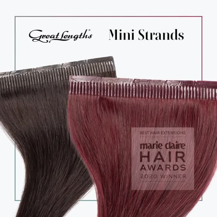 Marieclaire-GL Strands v.2