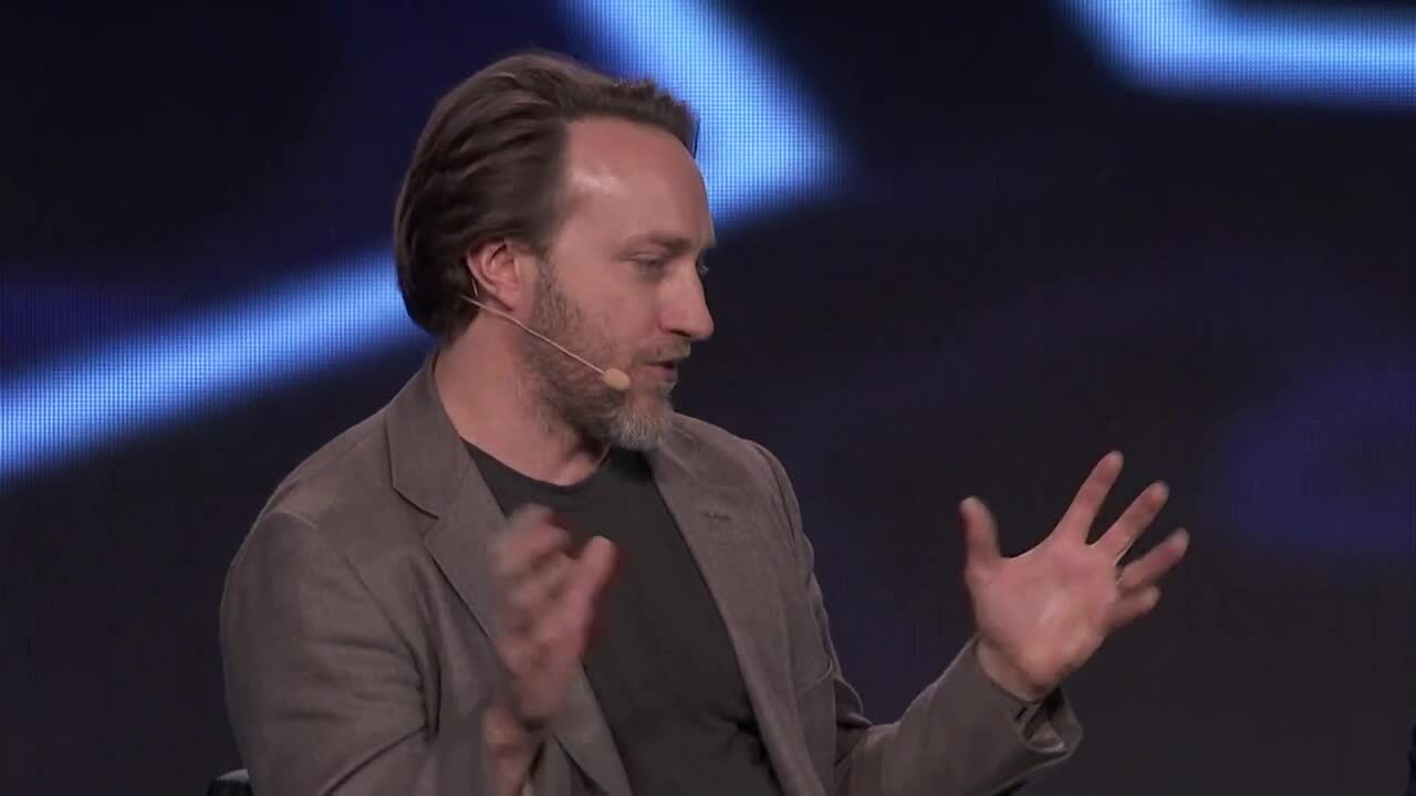 Chad_Hurley_Joe_Gebbia