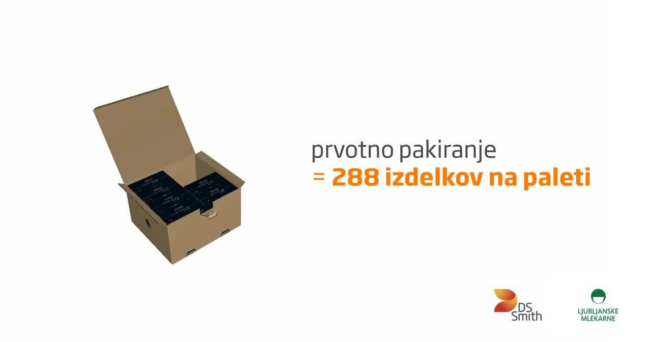 Pakiranje_video_Maxim Premium embalaža final