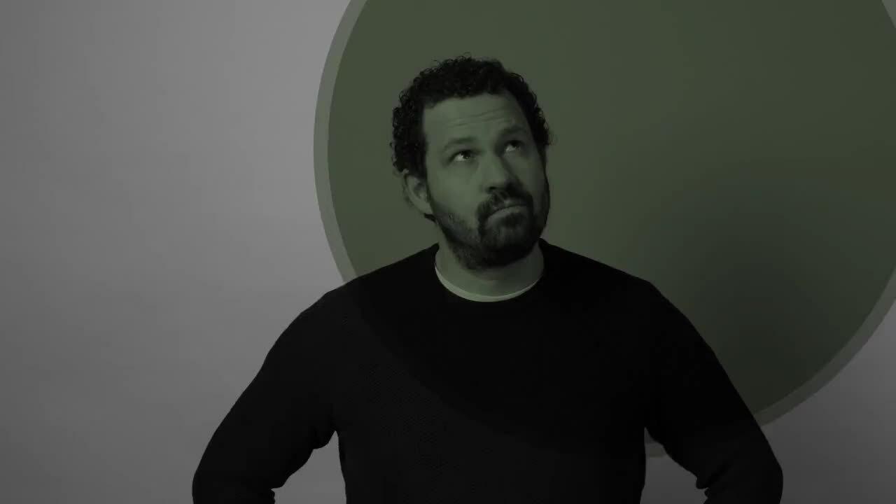 y2mate.com - KR Team Arne Büdts_1080p