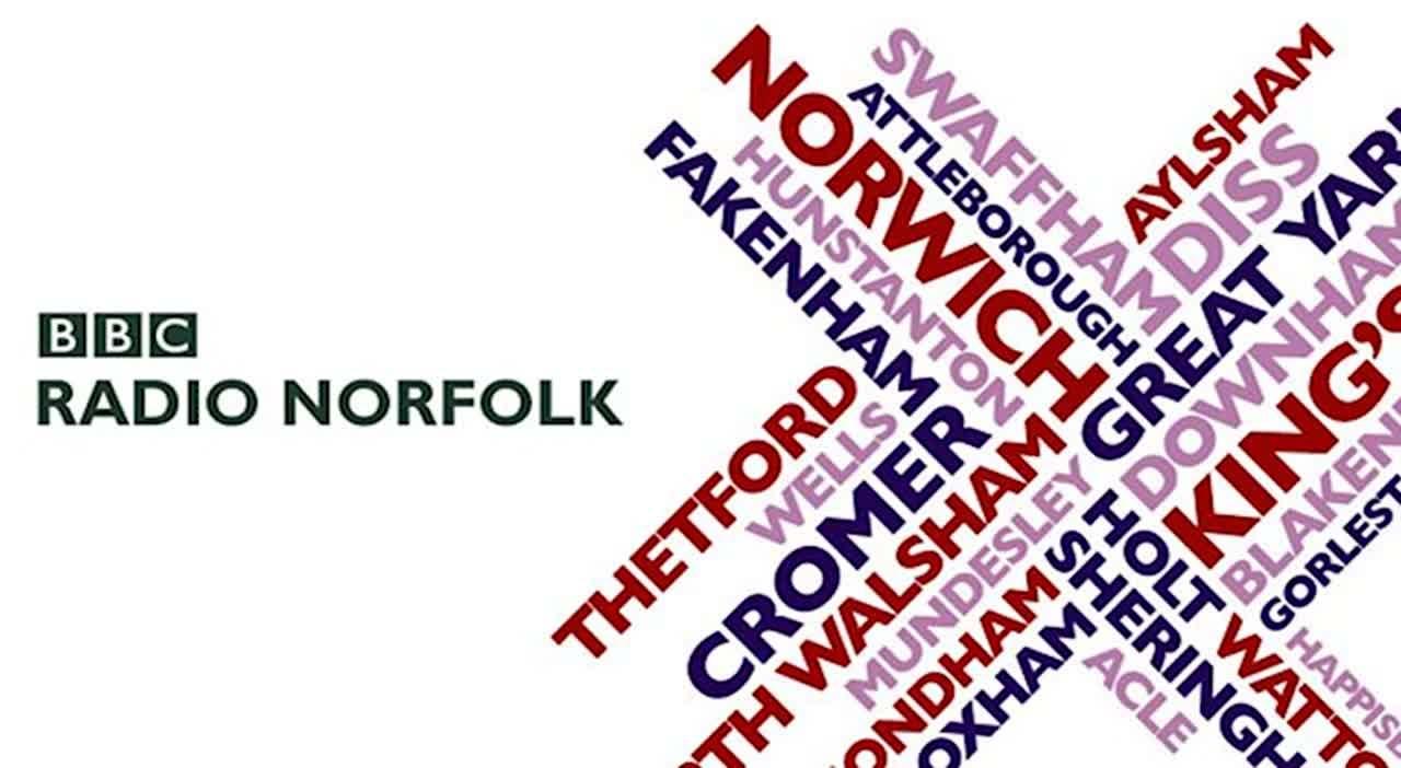 sGj55z6FRz62lx9zl7py_BBC Norfolk