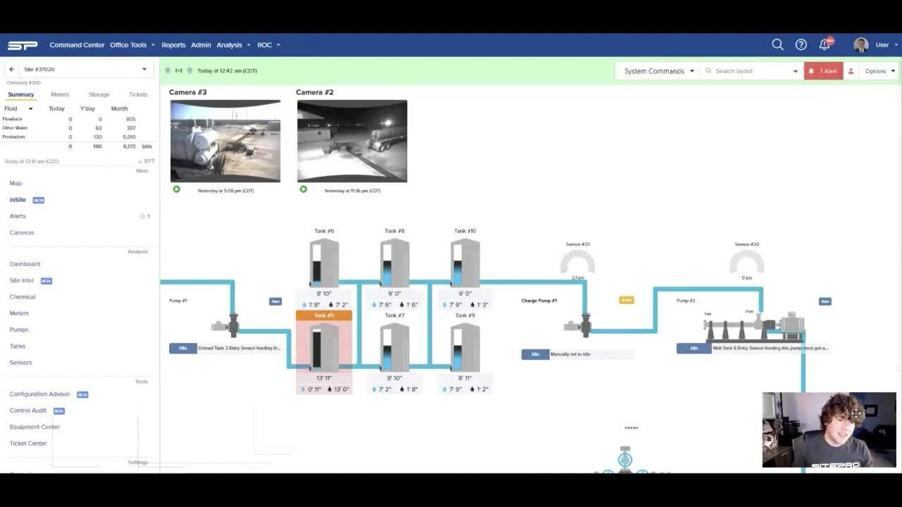 Automation Tools_Webinar