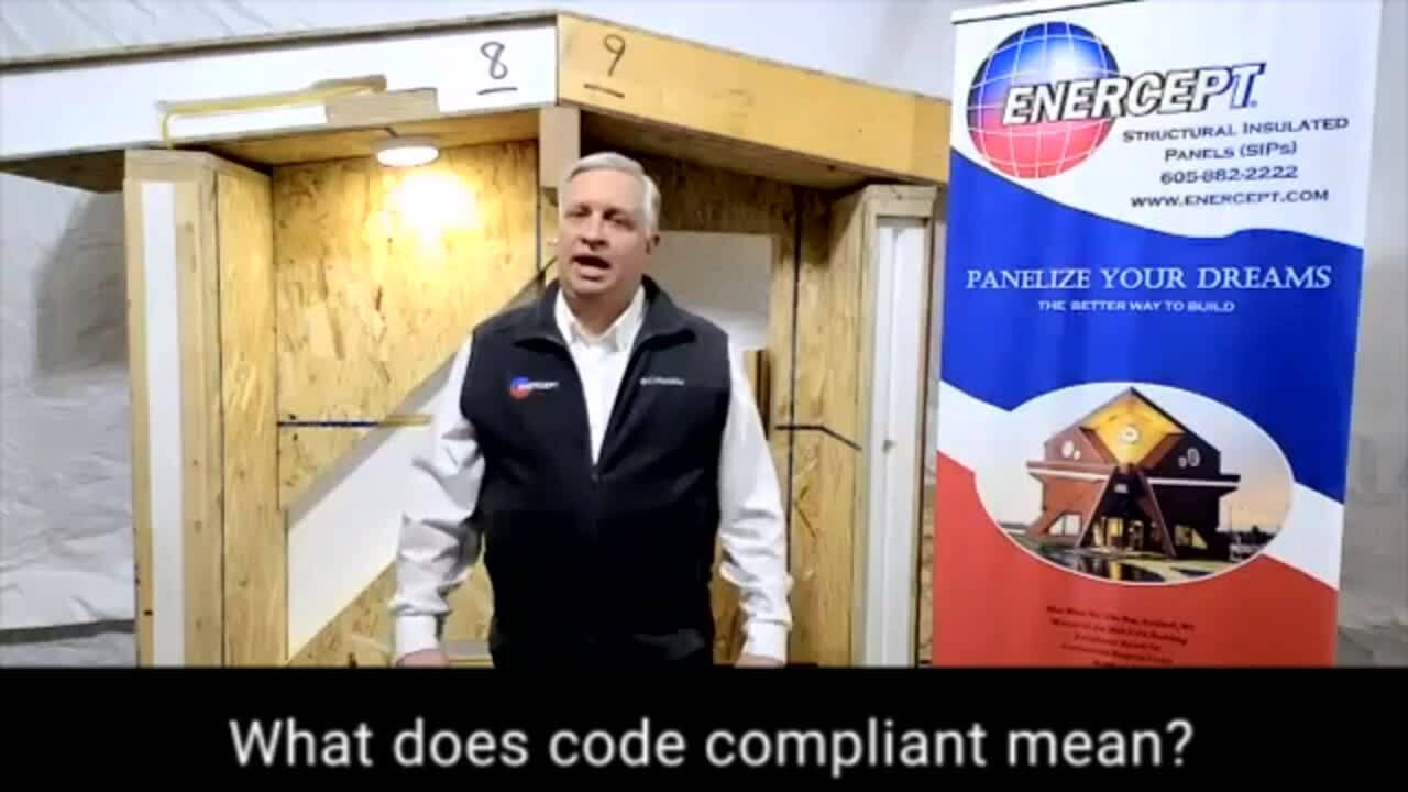 FAQ_Code Compliant