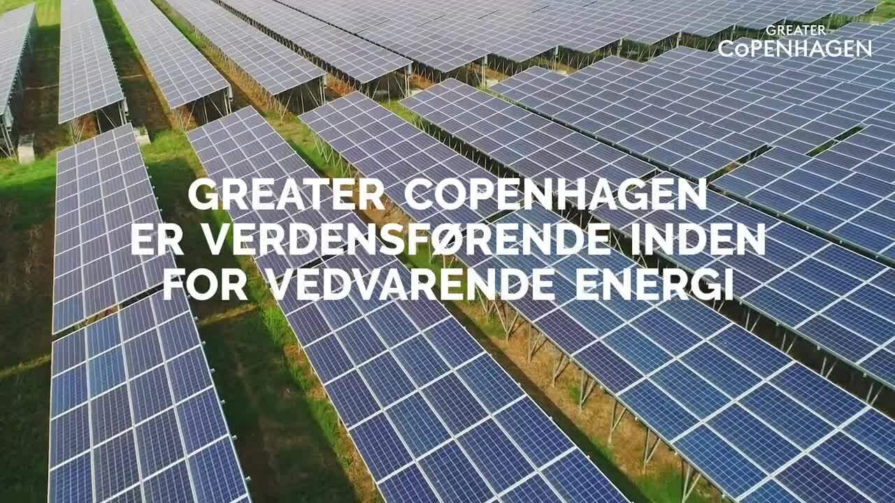 greater-copenhagen-green-full-online-web