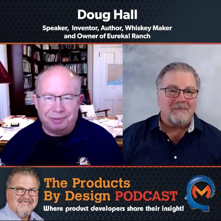 Doug Hall 02
