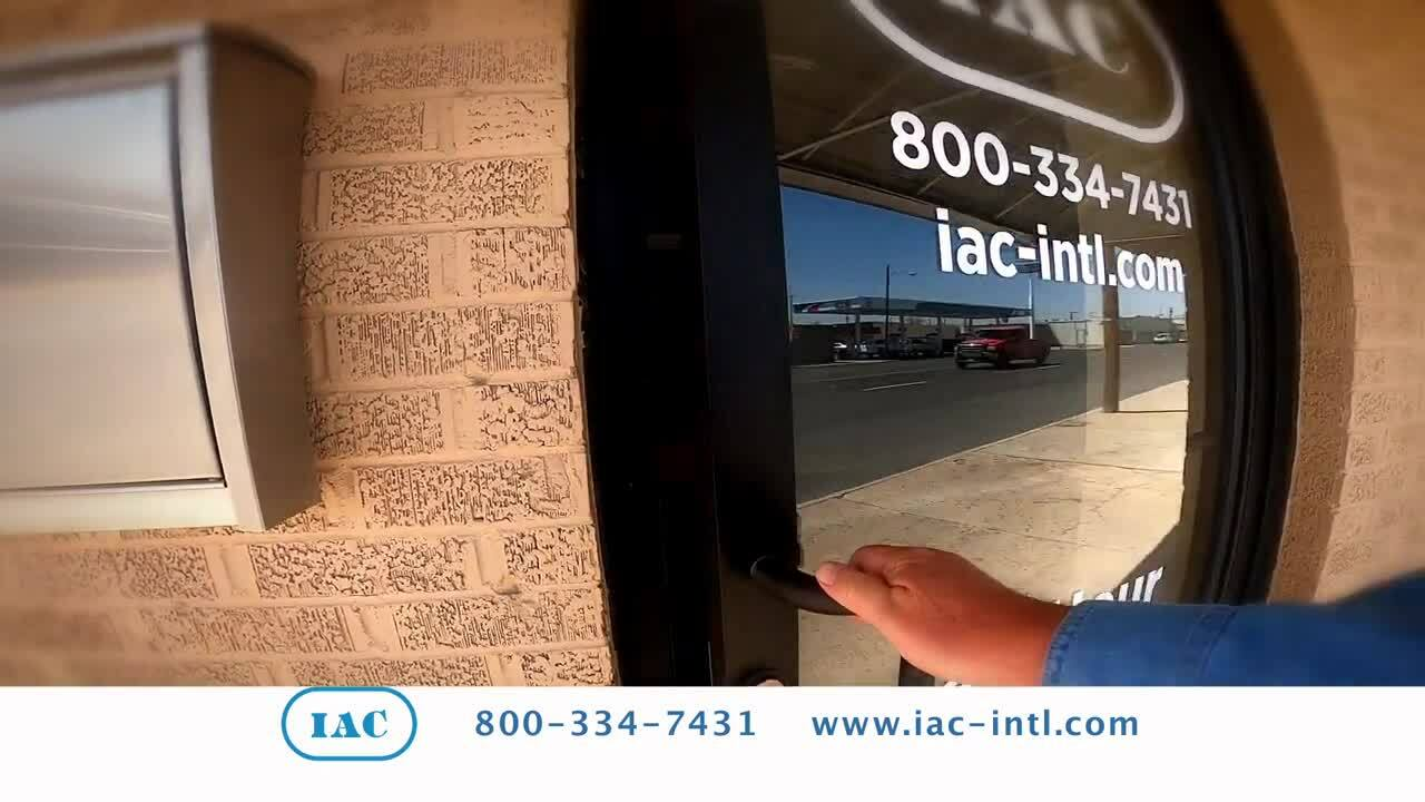 IAC_Permian_Basin_Service_Center_VDFSSV002_2021-04-19