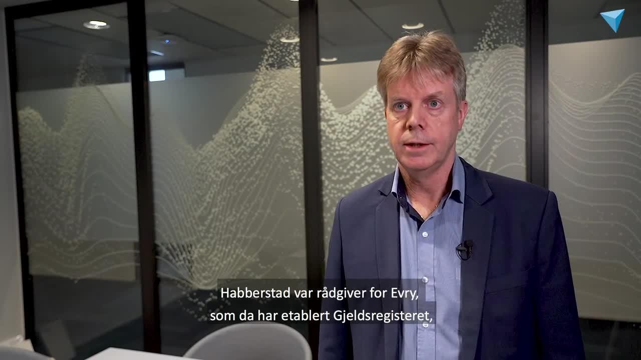 Gjeldsregisteret_Habberstad