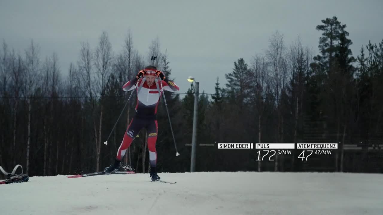 Inside Biathlon - Was macht diesen Sport so extrem_ klein