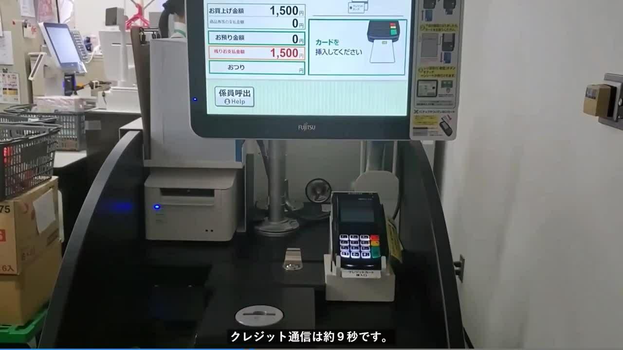 動画マニュアル_事例サンプル_接客_20210301