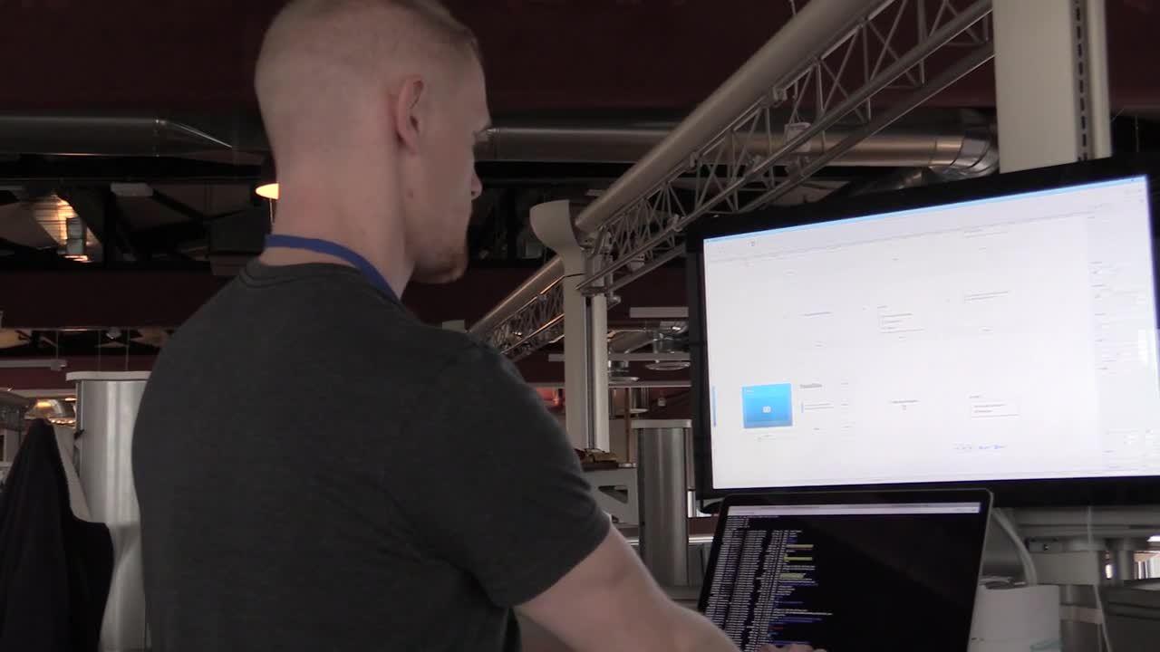 HackathonV02
