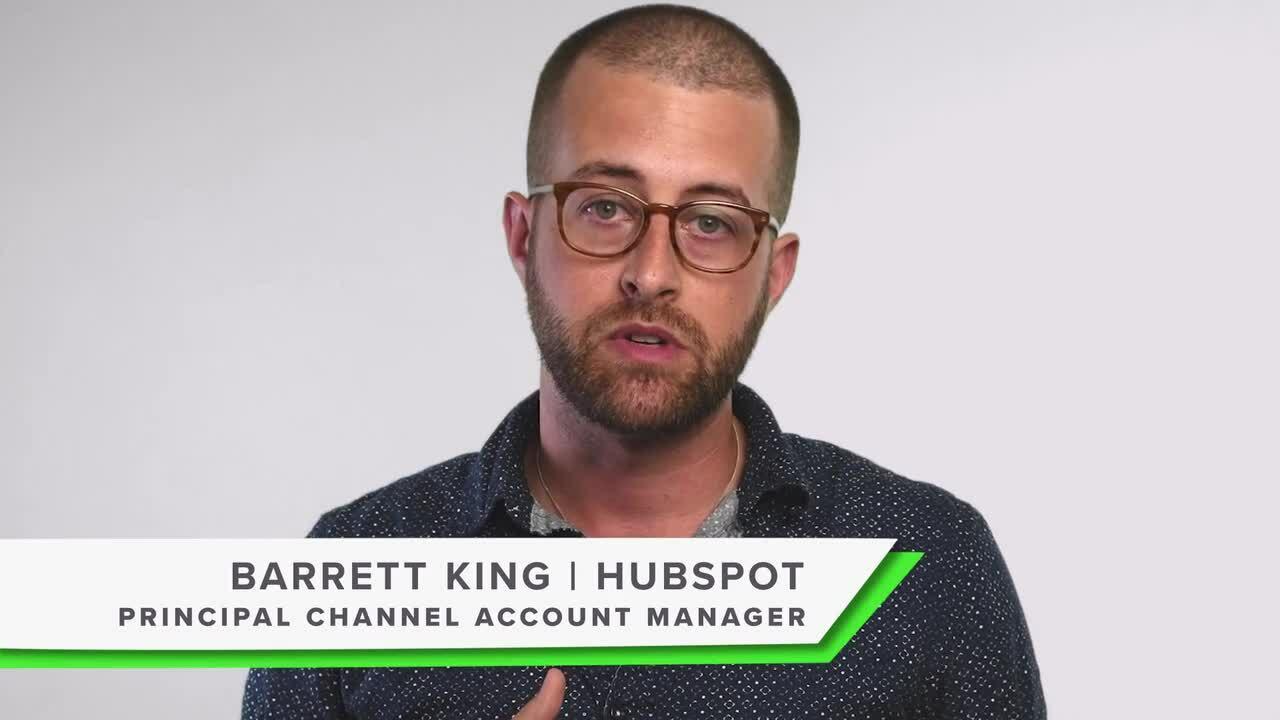 HubSpot on New Breed-3