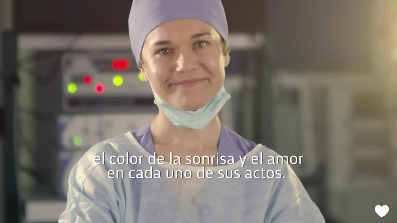 Video corazón_locución