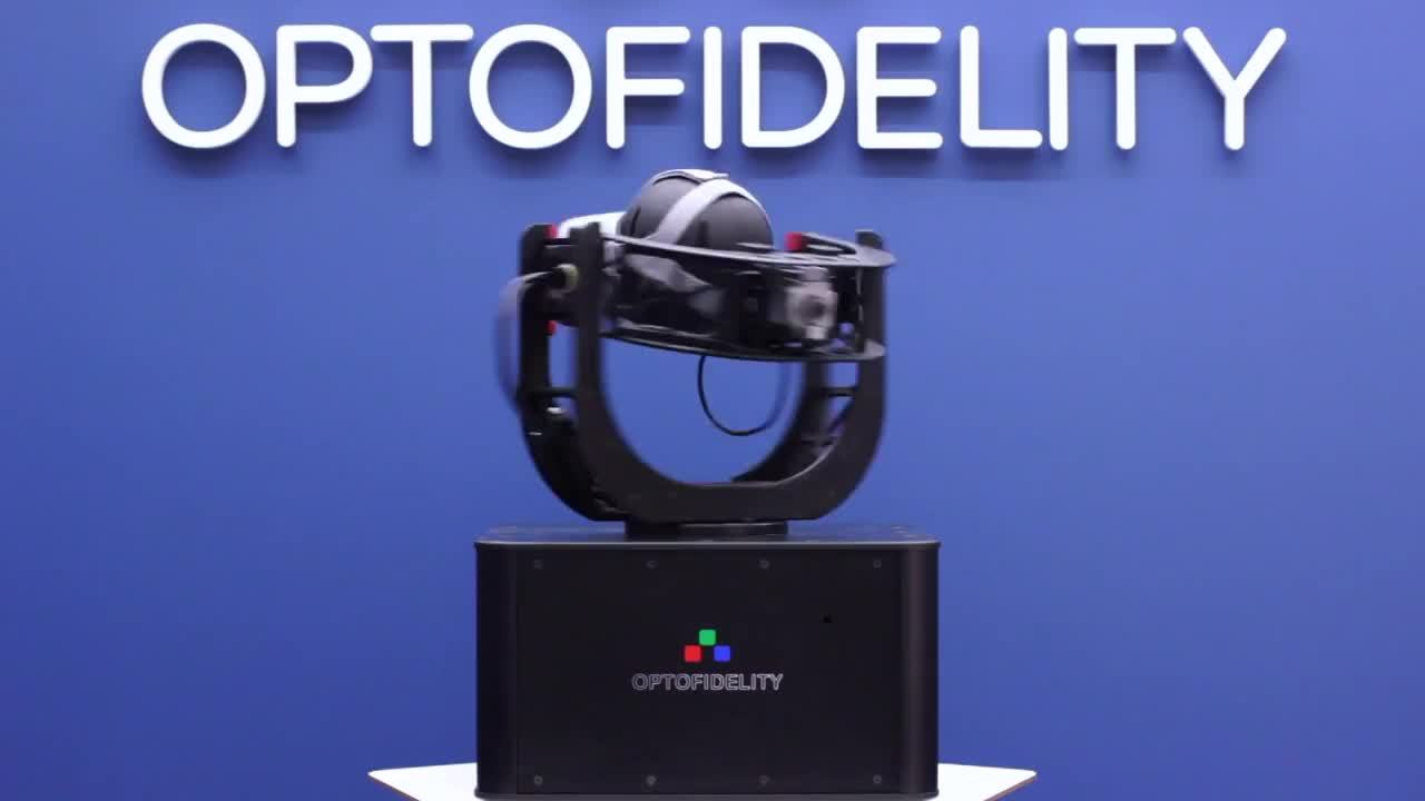 2018_OptoFidelity_BUDDY-3_virtual_reality_performance_tester_short_video