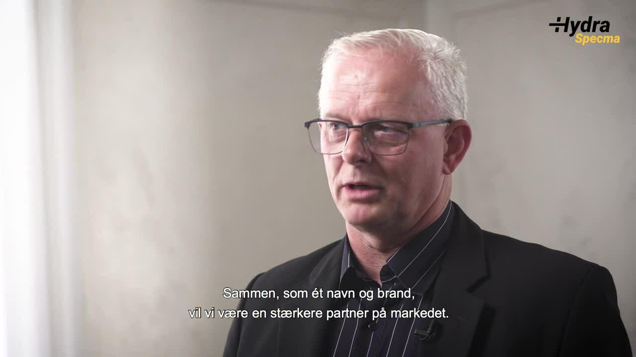 CEO_Morten_Henrik_2ndcut_FINAL_DA_SUB