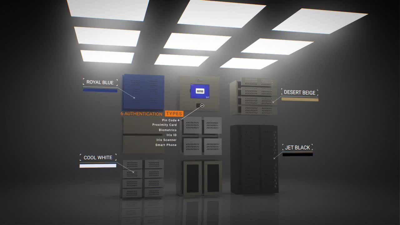 RTN_AssetTracer_Sep 29 2020-Up to 4K