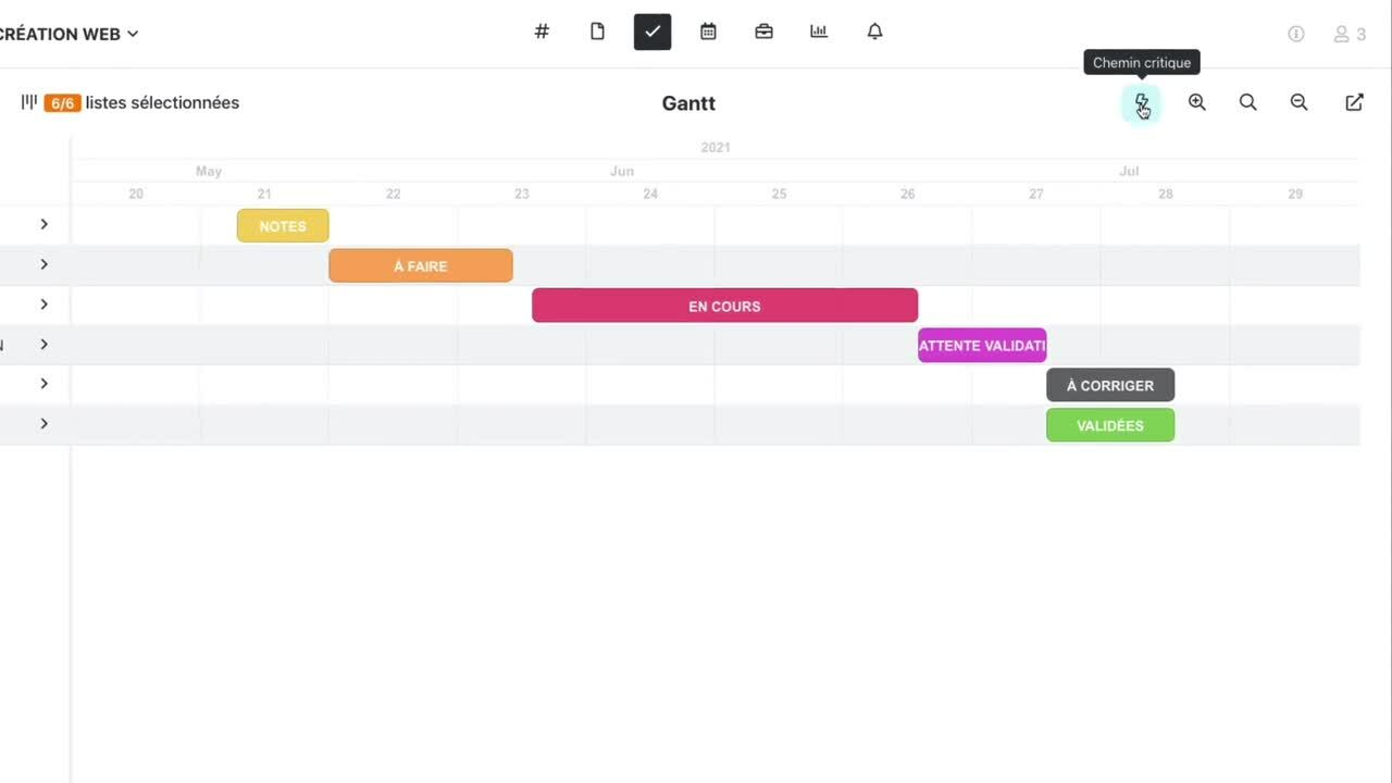 3.1-comment-visualiser-le-chemin-critique-de-mon-projet-dans-le-gantt-de-wimi-hb