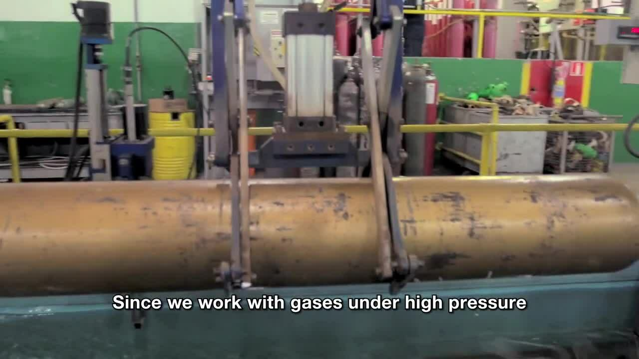 how-praxair-enhances-production-safety-customer-testimonials-swagelok-2020