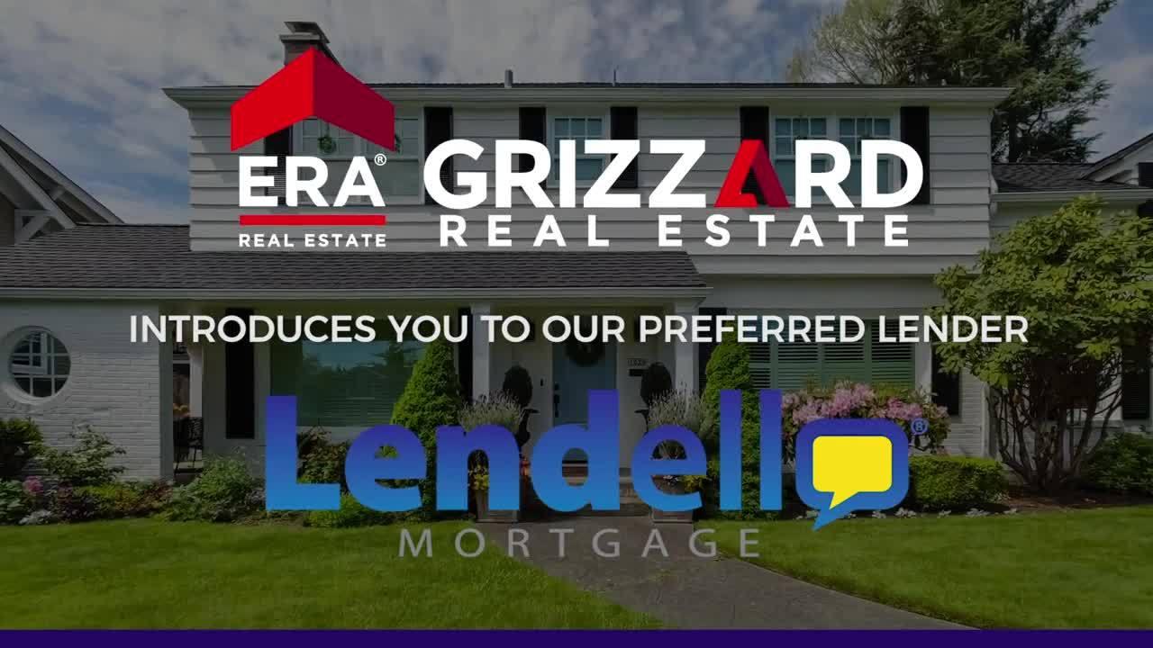 ERA Grizzard + Lendello External
