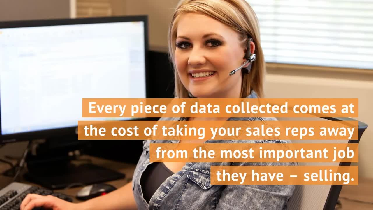 Leveraging_Sales_Data_4_Considerations_f (1)
