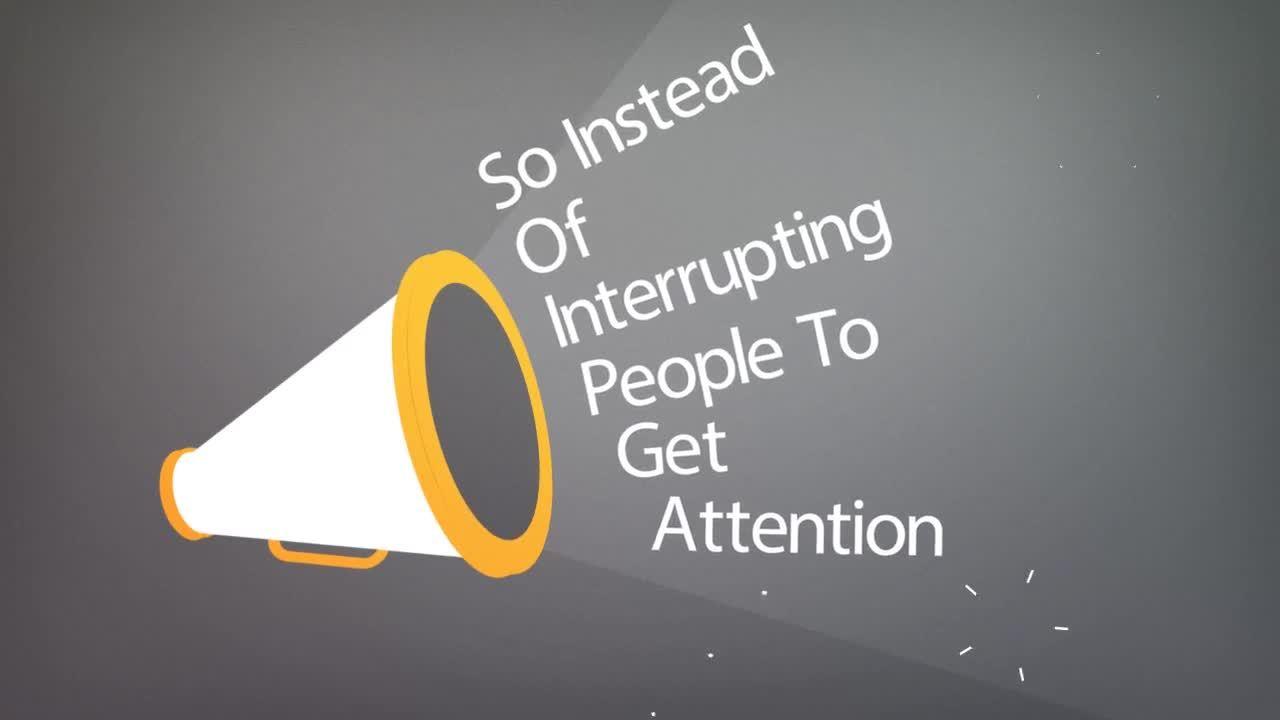What's-Inbound-Marketing-Co-pilot-Marketing