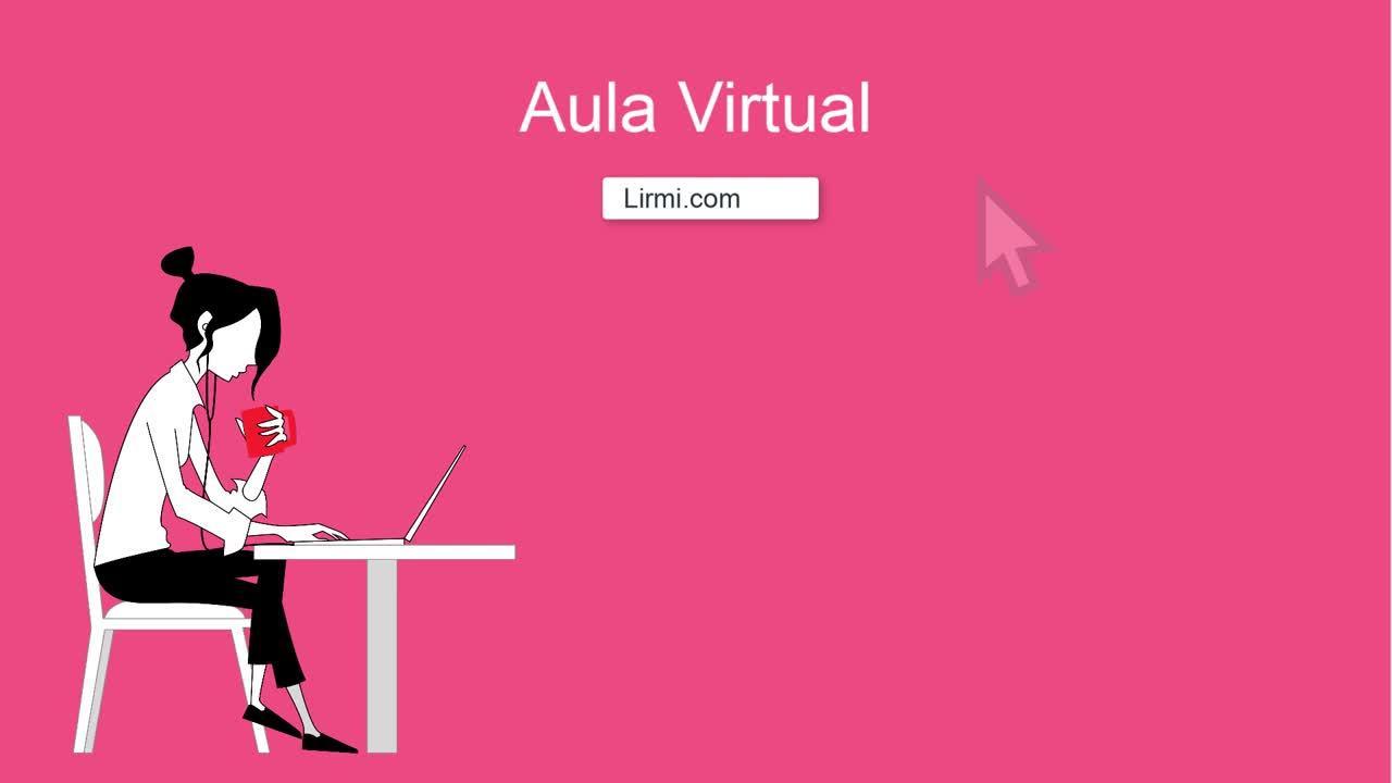 Webdemo_Aula virtual