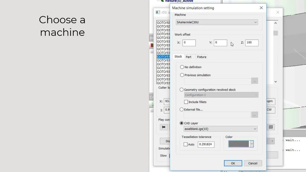 Machine_Simulator_2