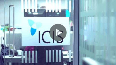 ICIS Brand Video - Proud to be ICIS