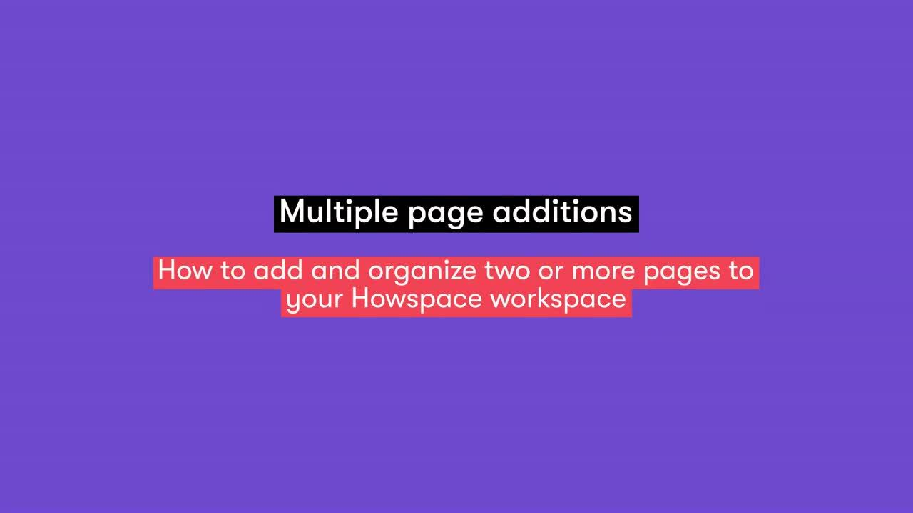 Create_new_page_How