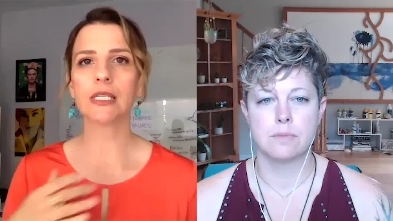 EP 75_ Integrating Feminine + Masculine as Leaders, with Emily Soccorsy (1)