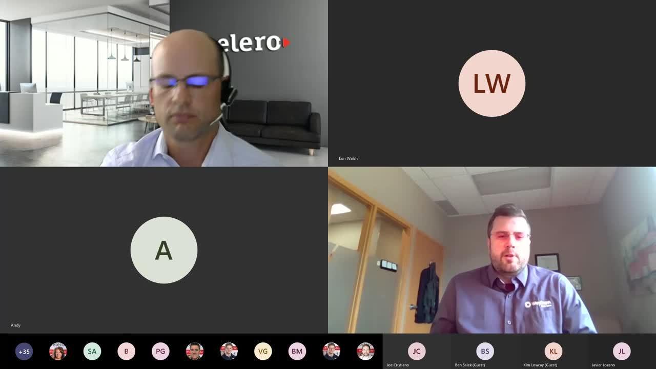 Celeros Business Analytics Online Panel Webinar_Trim