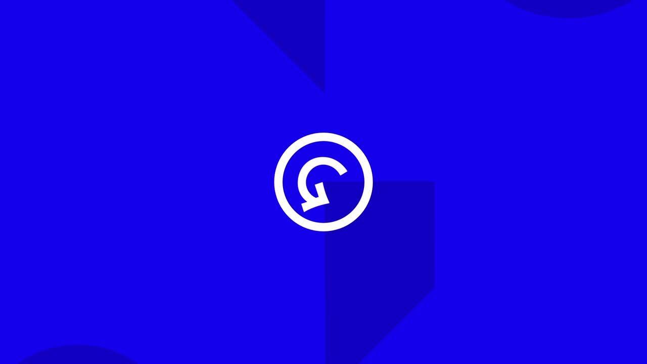 Garantme_logo_animation (1)-1