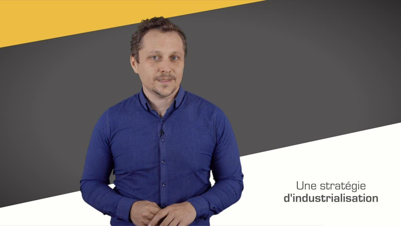 La Minute ALTEREA - Tuto EnergieSprong