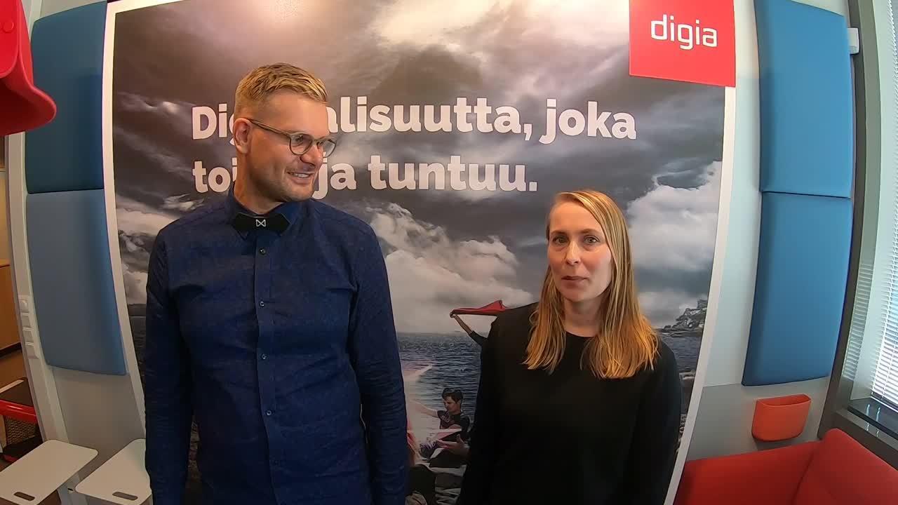 sparraajat_democratize_vesa_hack_ja_marja_jaarinen
